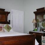 Dwyer Room