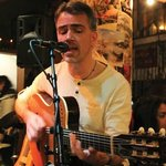 Live Musik im New Orleans Bad Oeynhausen