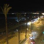 Photo de Atlas Rif Front Beach Tanger