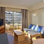 Foto di Sol Alcudia Center Apartamentos