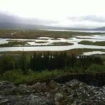Snæfellsnes Summer Day Tour