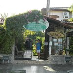 Photo of Hotel Pousada Ekinox