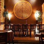 Zacatecas Mexican Grill