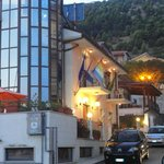 Photo of Hotel Carriera