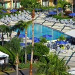Foto de Safety Harbor Resort and Spa