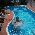 piscina con idromassaggio2