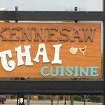 ภาพถ่ายของ Kennesaw Thai Cuisine