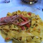 Photo of Osteria l'Angolo del Silenzio