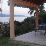 Residence Cantu di Mare Image