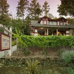 Wine Country Getaways at Craftsman Inn