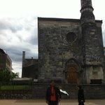 Fethija Mosque