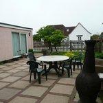 Photo of Ascari House