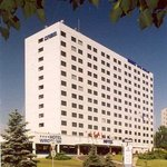 Photo of Orbis Wroclaw Motel