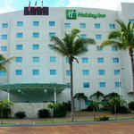 Holiday Inn Acapulco La Isla