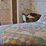 Green Gables Guest House Foto