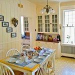 Photo de Green Gables Guest House