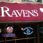 Photo de Ravens