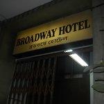hotel de légende