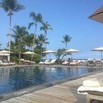 Beachtree Pool