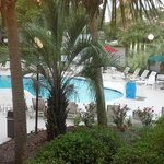 Photo de Red Roof Inn Myrtle Beach Hotel - Market Commons