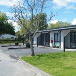Foto de Holdens Bay Holiday Park