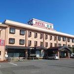 Hotel Shirane