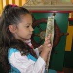 Foto de Children's Museum of Wilmington