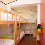 Photo of Agrina Guesthouse