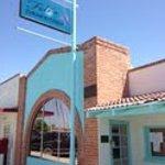 Feli's NEW Location in Downtown Casa Grande