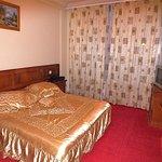 Photo of Hotel Lalaner