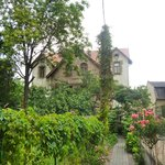 Photo of Hungaria Guesthouse