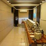 Spark Banquet & Conference