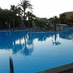 Photo de Vera Playa Club Hotel