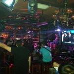派對98(十三緯路店)照片