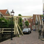 Oud Volendam