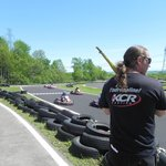 Foto de KCR Karting