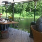 Photo of Restaurant Hopballe Molle