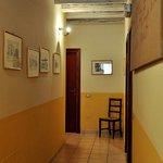 Photo of Cagliari Novecento