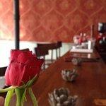 Photo of Gaffney's Restaurant