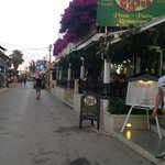 Oven Pub