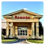 Ramada Lewiston Hotel & Conference Center Foto