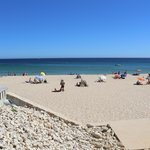 Praia Porto de Mós