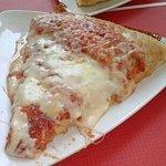 Photo of YouPizza