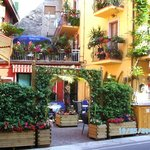 Photo of Hotel Danieli la Castellana