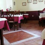 Photo of Restaurante Giovanni