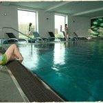 Hotel Knoblauch Foto