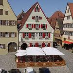 Photo of Gasthaus zur Sonne