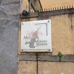 Foto di Caffetteria Museo Marino Marini