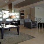 Ile Rousse Hotel Thalazur Bandol Photo