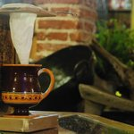 El Café Chiapaneco